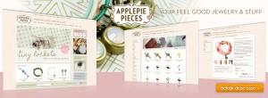 Banner_applepiepieces