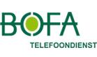 logo (40)
