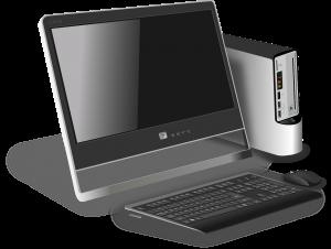 laptop reparatie Arnhem