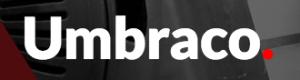 umbraco website