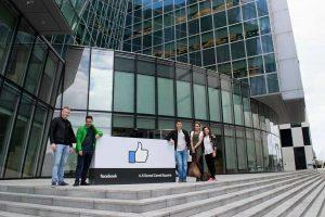 Social media Breda