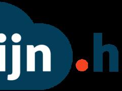 hosting vergelijken