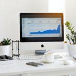 5 tips om het meeste uit Google Trends te behalen